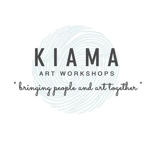 Kiama Art Workshops